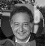 André Baruchel