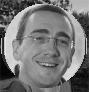 Jean-Hugues Dalle