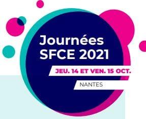 Journees SFCE