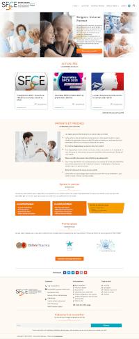 sf-cancers-enfant.com